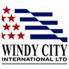 Windy City International Limited