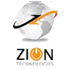 Zion Tech Group