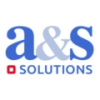 A&S Solutions