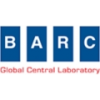 Cerba HealthCare Belgium - Barc Global CentralLaboratory