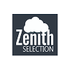 Zenith Selection