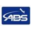 ABS (HK) Limited