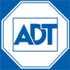 ADT Hong Kong Limited