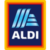 ALDI Services Asia Limited