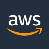 Amazon Web Services Hong Kong Limited