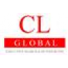 CL Global Consultants Limited