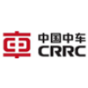 CRRC (Hong Kong) Co. Limited