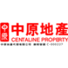 Centaline Property Agency Ltd
