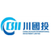 China Sichuan International Investment Limited