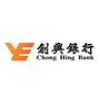 Chong Hing Bank Ltd