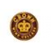 Crown Wine Cellars Limited
