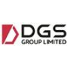 DGS Group Limited