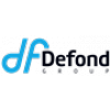 Defond Holdings (H.K.) Co. Limited