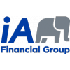 Delta Asia Financial Group