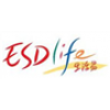 ESD Services Limited (ESDlife)
