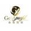 Gold Profit Group Holdings Limited