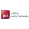 Jardine OneSolution (HK) Ltd
