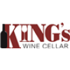 King's Wine Cellar (HK) Limited