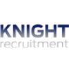 Knight Recruitment Services Limited
