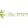 Konew Financial Express Ltd 康業信貸快遞