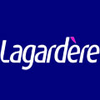 Lagardere Travel Retail Hong Kong Limited