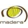 Madera Hotel Management Limited