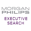 Morgan Philips Hong Kong Limited