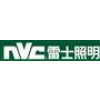 NVC Lighting Holding Limited