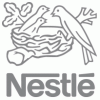 Nestle Hong Kong Ltd