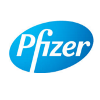 Pfizer Corporation Hong Kong Limited