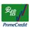 PrimeCredit Ltd