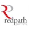 Redpath Partners Limited