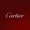 Richemont Asia Pacific Limited - Cartier