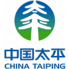 Taiping Financial Holdings Company Limited