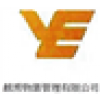 Yue Xiu Property Management Limited