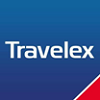 Travelex Currency Exchange Limited