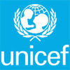 HONG KONG COMMITTEE FOR UNICEF 聯合國兒童基金會