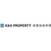K&K Property Holdings Ltd.