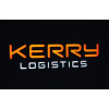 Kerry Logistics Network Limited