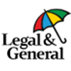Legal & General Group Plc.