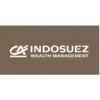 CA Indosuez Switzerland