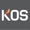 KOS International Limited