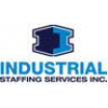Industrial Staffing Service Inc