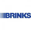 Brink's Hong Kong Limited