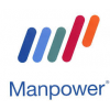 Manpower Services (Hong Kong) Limited.