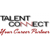Talent Connect