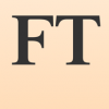 THE FINANCIAL TIMES LTD