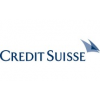 Credit Suisse SecuritiesPvt Ltd