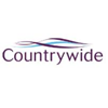Countrywide Immigration Private Limited