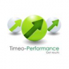 Timeo-Performance